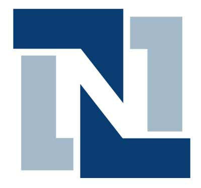 Accounting Services Netsuite Logo